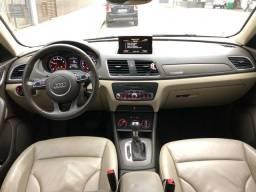 Título do anúncio: Audi Q3 Black 2.0 TFSI