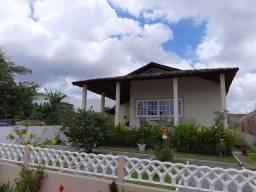 Linda Casa em Pombos