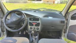 Carro Palio 2004