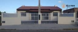 Casa com 01 dormitório e 01 Suíte à venda, 40 m² por R$ 220.000 - Nossa Senhora de Fatima