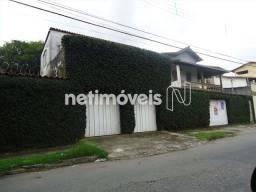 Casa à venda com 3 dormitórios em Céu azul, Belo horizonte cod:802164