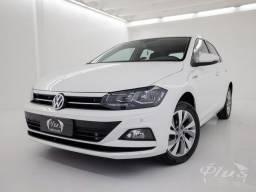 Título do anúncio: Volkswagen Polo COMFORTLINE 200TSI 4P