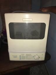 Título do anúncio: Máquina lava louça