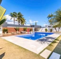 Casa com 4 dormitórios, 900 m² - venda por R$ 3.000.000,00 ou aluguel por R$ 23.000,00/mês