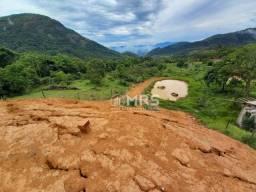 Terreno Rural / Chácara à venda, 3400 m² no bairro Galera - Canelinha/Santa Catarina