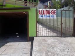 Título do anúncio: Casa no Bairro Viamópolis, Viamão.