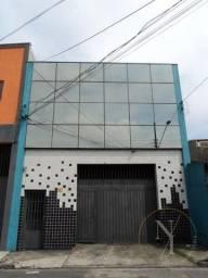 Título do anúncio: São Paulo - Apartamento Padrão - Vila Albano