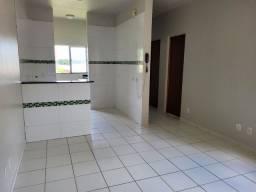 Título do anúncio: Aluga-se apto de 2/4 no Residencial Ilha Bela R$1.000,00 com condomínio e IPTU inclusos