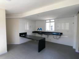 Título do anúncio: Apartamento à venda com 2 dormitórios em Savassi, Belo horizonte cod:ALM1528