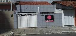 Título do anúncio: Aluga se Manaira residencial