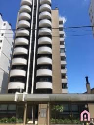 Título do anúncio: CAXIAS DO SUL - Apartamento Padrão - Villa Horn