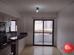 Título do anúncio: Apartamento para alugar com 1 dormitórios em Vila mariana, São paulo cod:64615