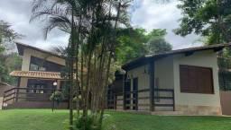 Título do anúncio: Casa residencial no Condomínio Condados da Lagoa com 04 quartos e área de 2.260 metros.