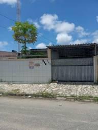 Título do anúncio: Casa de Maria das Graças - Codigo 010941 - Bancarios