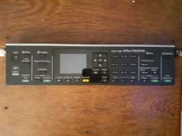 Título do anúncio: Painel controlador para impressora EPSON TX620FDW