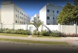 Título do anúncio: Vende-se Apartamento 130mil Abranches