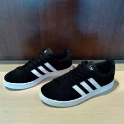 Adidas Tam. 39 Original