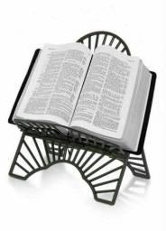 Título do anúncio: Suporte para bíblia.