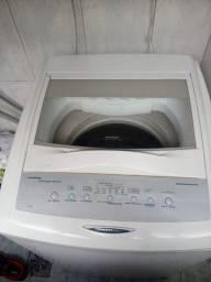 Título do anúncio: Maquina de lavar Brastemp. 110 volts.