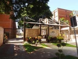 LOCAÇÃO | Apartamento, com 3 quartos em JARDIM NOVO HORIZONTE, MARINGÁ