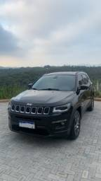 Título do anúncio: Compass 2020 Sport jeep