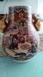 Vasos porcelana chinesa