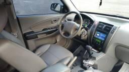Hyundai Tucson GlsB Flex - Baixo KM - 2015
