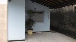 Vd. Casa méd. 305 m² no Residencial Solar II - Aeroporto