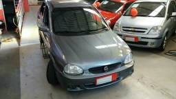 Classic 1.6 sedan gls 2000/2001 - 2001