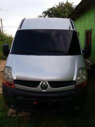 Renault Master - 2010