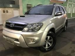 Toyota Hilux SW4 Diesel 4x4 2006 - 2006