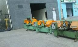 Maquinas de serra Franho - parcelamos- revisadas ou no estado