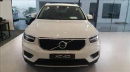 Volvo Xc40 2.0 t5 Momentum Awd Geartronic - 2018