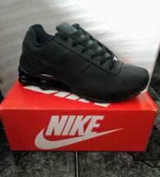 Tênis Nike Deliver Preto