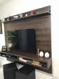 Painel de Tv 1 ano de uso