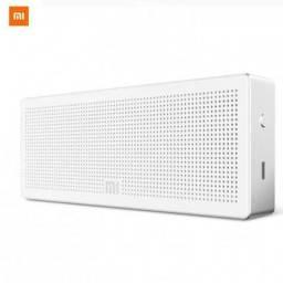 Promoção!!! Speaker Xiaomi Bluetooth 4.0