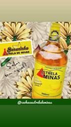 Bananinha Estrela de Minas