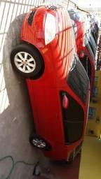 Siena El 1.0 modelo 2011(aceito moto) - 2011