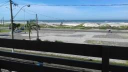 BEIRA MAR - 1 e 2 DORMITÓRIOS - Centro Arroio do Sal - C/WIFI
