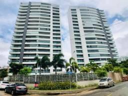 Título do anúncio: AP1514 Edifício Nature, apartamento com 3 quartos, 3 vagas, área de lazer completa