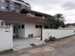 Casa à venda com 2 dormitórios em Bucarein, Joinville cod:20186N