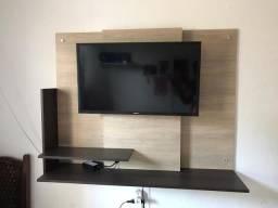 Painel para tv até 32 polegadas