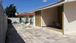 Casa Centro de Cajazeiras