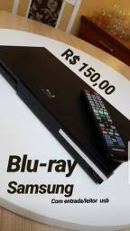 DVD - Blu ray