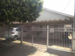 Casa para alugar com 5 dormitórios cod:L8028