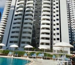 Apartamento à venda com 1 dormitórios em Barra da tijuca, Rio de janeiro cod:NOV114697