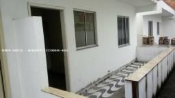 Casa de 01 (um) quarto em Rio das Ostras, Âncora, perto Rodovia