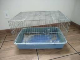 Doa-se Gaiola para roedor