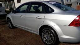 Focus seda 2011 automático - 2011