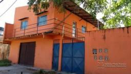 Apartamento para alugar com 2 dormitórios em Coqueiro, Ananindeua cod:5512